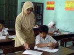 Sekolah Swasta