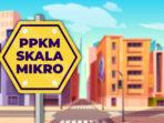 ppkm mikro