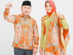 Gubernur Kalimantan Tengah