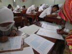tunjangan guru madrasah