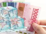 Terimbas Penghematan Anggaran, Gaji Ke-13 akan Cair Tanpa Tukin