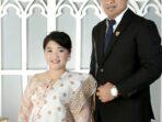Anggota Komisi I DPRD Kalteng Toga Hamonangan Nadeak