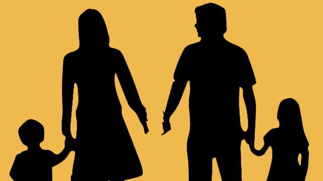 Kasus perceraian pasangan suami istri dalam rumah tangga paling terbanyak memang dipicu oleh faktor ekonomi