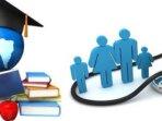 Pengawasan anggaran pendidikan dan kesehatan