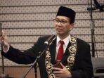 Pendidikan di Indonesia masih Kesulitan Memanfaatkan Teknologi