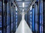 Perusahaan teknologi digital Schneider Electric