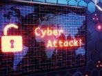 Jurusan Cyber Security dan Teknologi Game Belum Ada di PTN