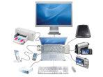 Produk Impor Perangkat TIK Mengalahkan Produk Dalam Negeri