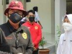 BIN Sebar 15 Ribu Vaksin dan Bansos ke Tujuh Provinsi