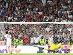 Italia mengalahkan Inggris lewat adu penalti
