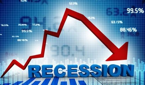 Ekonomi RI kuartal II terancam minus