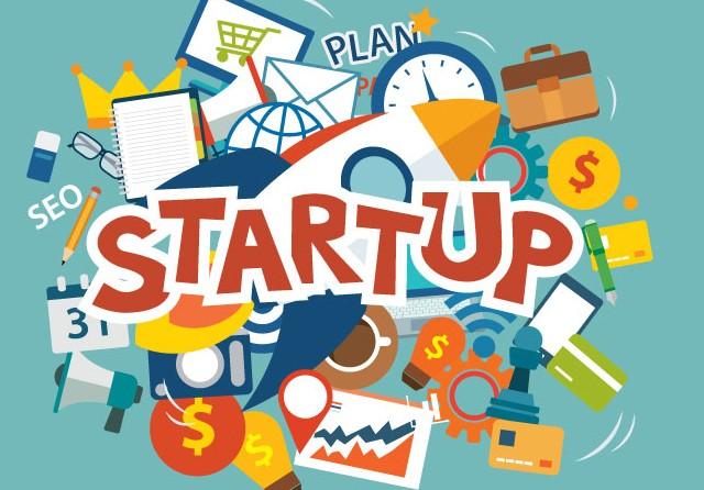 Bisnis Startup, Peluang Menjanjikan saat Masih Mahasiswa
