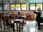 Badan Standar Nasional Pendidikan (BSNP) telah resmi dibubarkan