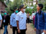 Program di tingkat Desa Wajib Berninergi
