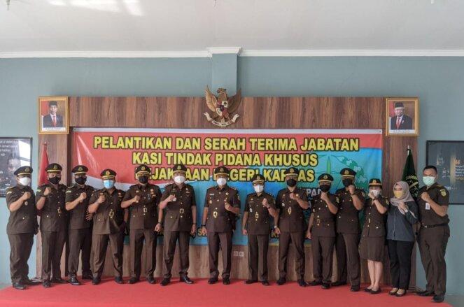 Kiki Indrawan