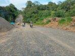 Investor Berkewajiban Ikut Pelihara Jalan Kabupaten