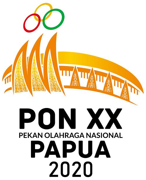Klaster Covid-19 di PON XX Papua, Atlet Diwajibkan Karantina 7 Hari